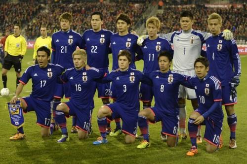 U20ワールドカップ日韓戦のテレビ放送と日本時間 …